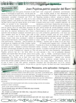 Programa de festes 20010004