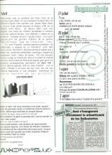 Programa de festes 20010005