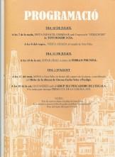 Programa de festes 20040005