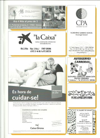 Programa de festes 20090007