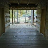 Red Top Mountain State Park- Cartersville, GA