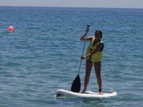 july-24_30_paddle