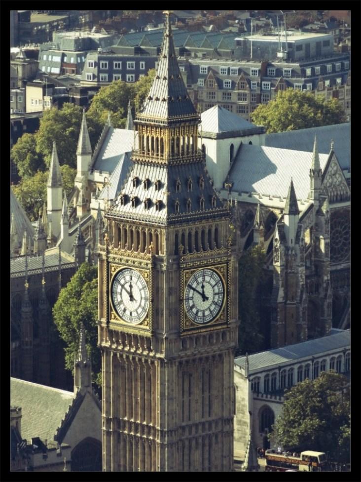 London_18_Fotordd