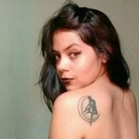 Tatuagens Vivy Macchado - Tatuagem | Estilo de Vida