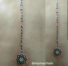 Tatuagem-escrita-estilodevida-vivymacchado