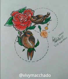 Desenho-para-tatuar-tatuagem-feminina-estilodevida-vivymacchado