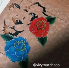 Desenho-para-tatuar-signo-leao-tatuagem-estilodevida-vivymacchado