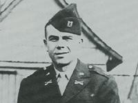 Image of John Ernest Dolibois