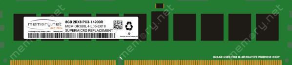 MEM-DR380L-HL05-ER18
