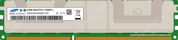 M386A8K40BMB-CPB