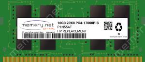 P1N55AT