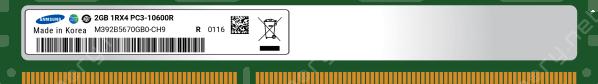 M392B5670GB0-CH9