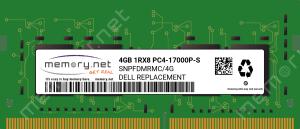 SNPFDMRMC/4G