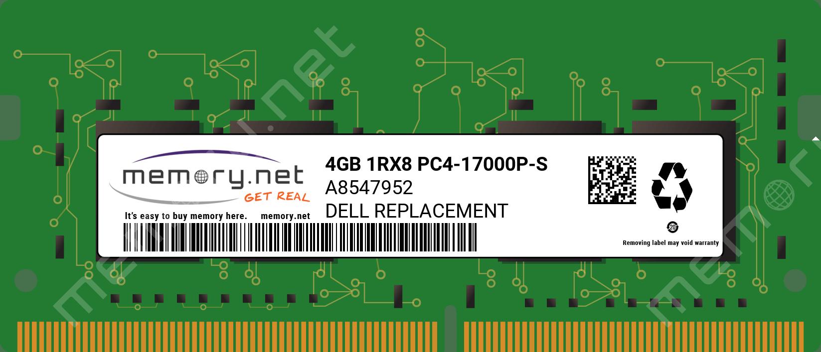 A8547952