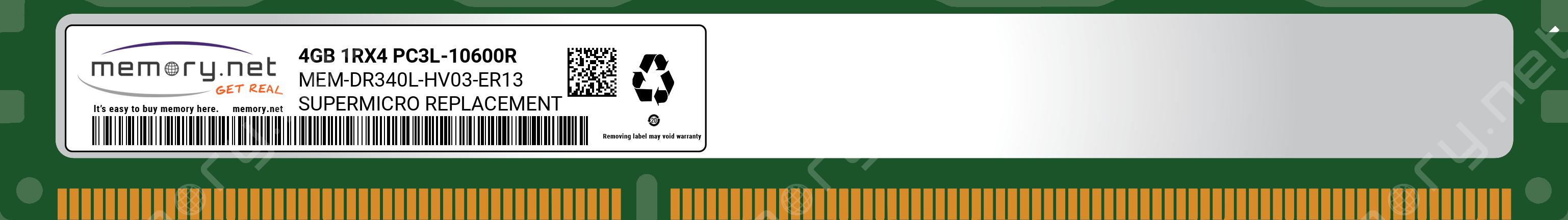 MEM-DR340L-HV03-ER13
