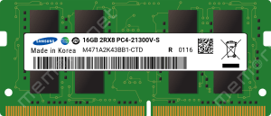 M471A2K43BB1-CTD
