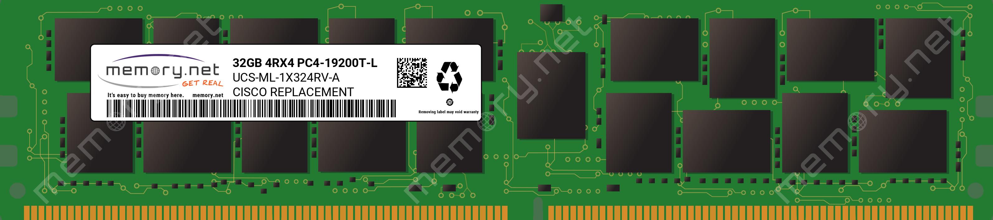 UCS-ML-1X324RV-A