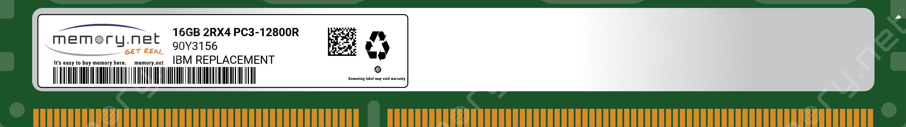 90Y3156