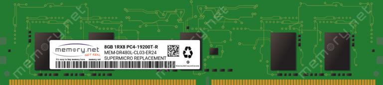 MEM-DR480L-CL03-ER24