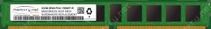 MEM-DR432L-SV01-ER24