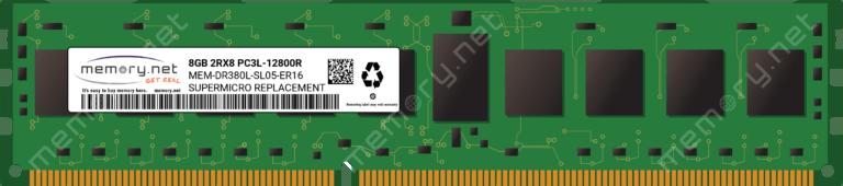 MEM-DR380L-SL05-ER16