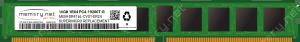 MEM-DR416L-CV01-ER24