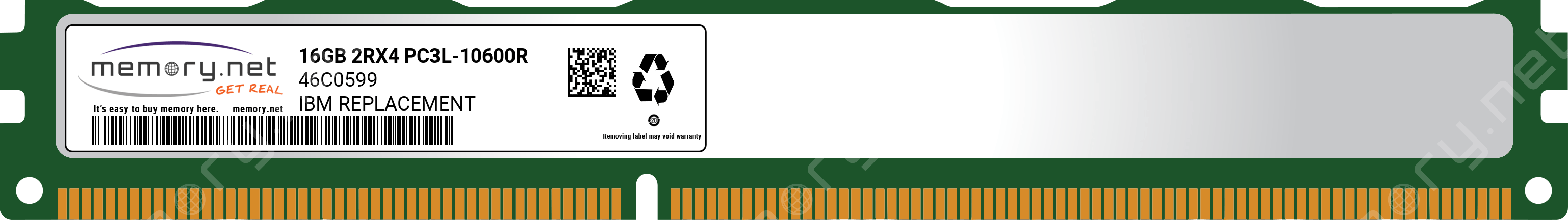 46C0599