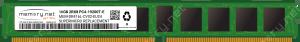MEM-DR416L-CV02-EU24