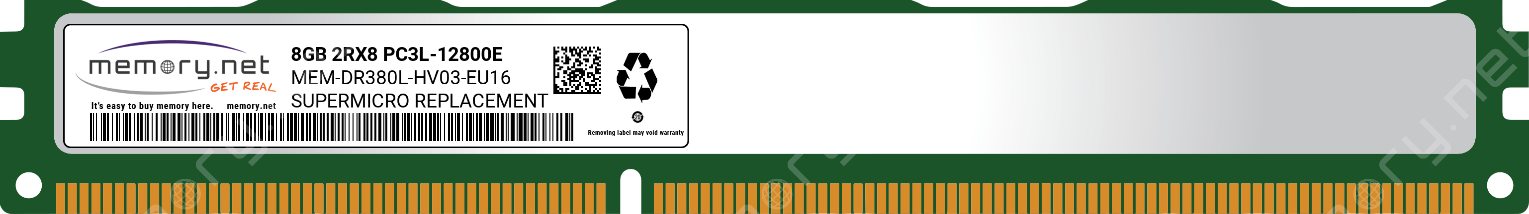 MEM-DR380L-HV03-EU16