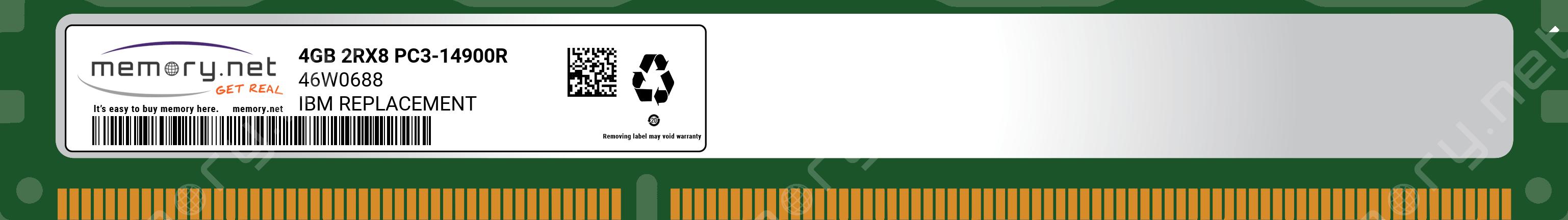 46W0688