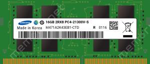 M471A2K43EB1-CTD