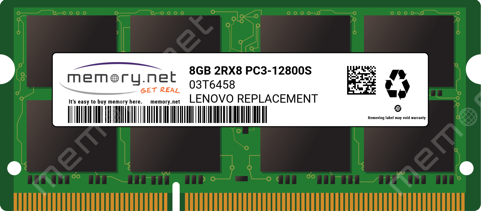 03T6458