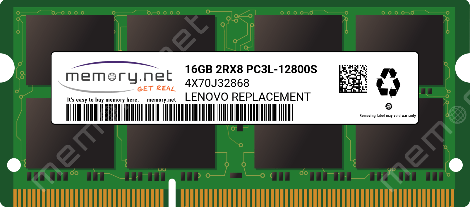 4X70J32868