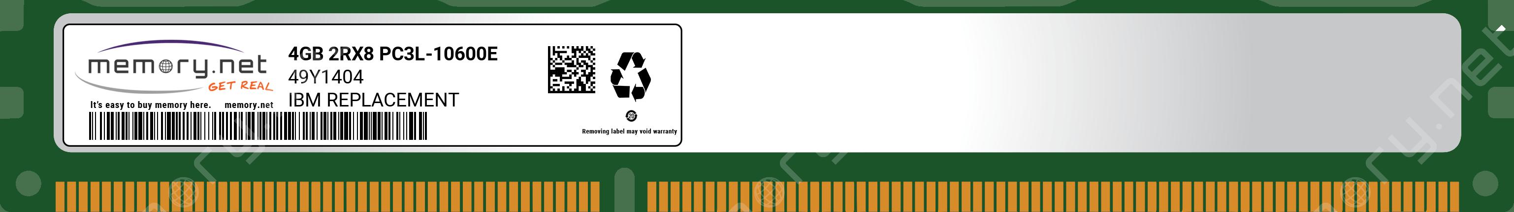 49Y1404