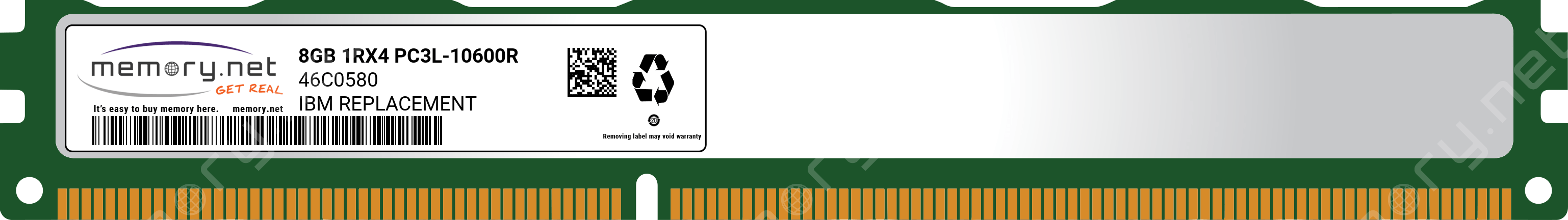 46C0580