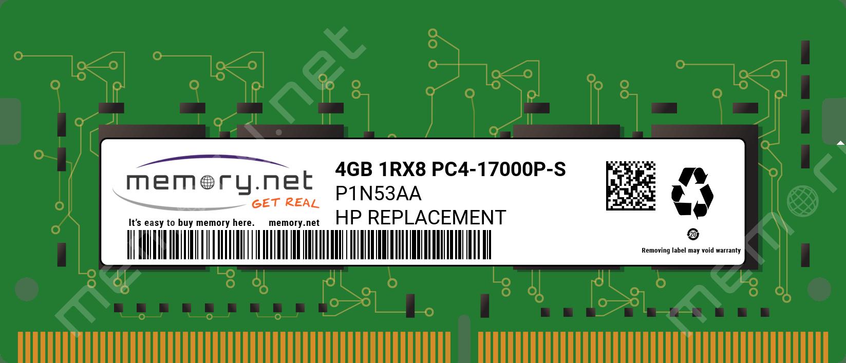P1N53AA