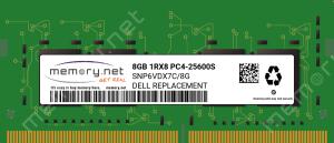 SNP6VDX7C/8G