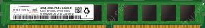 MEM-DR432L-CV02-EU26
