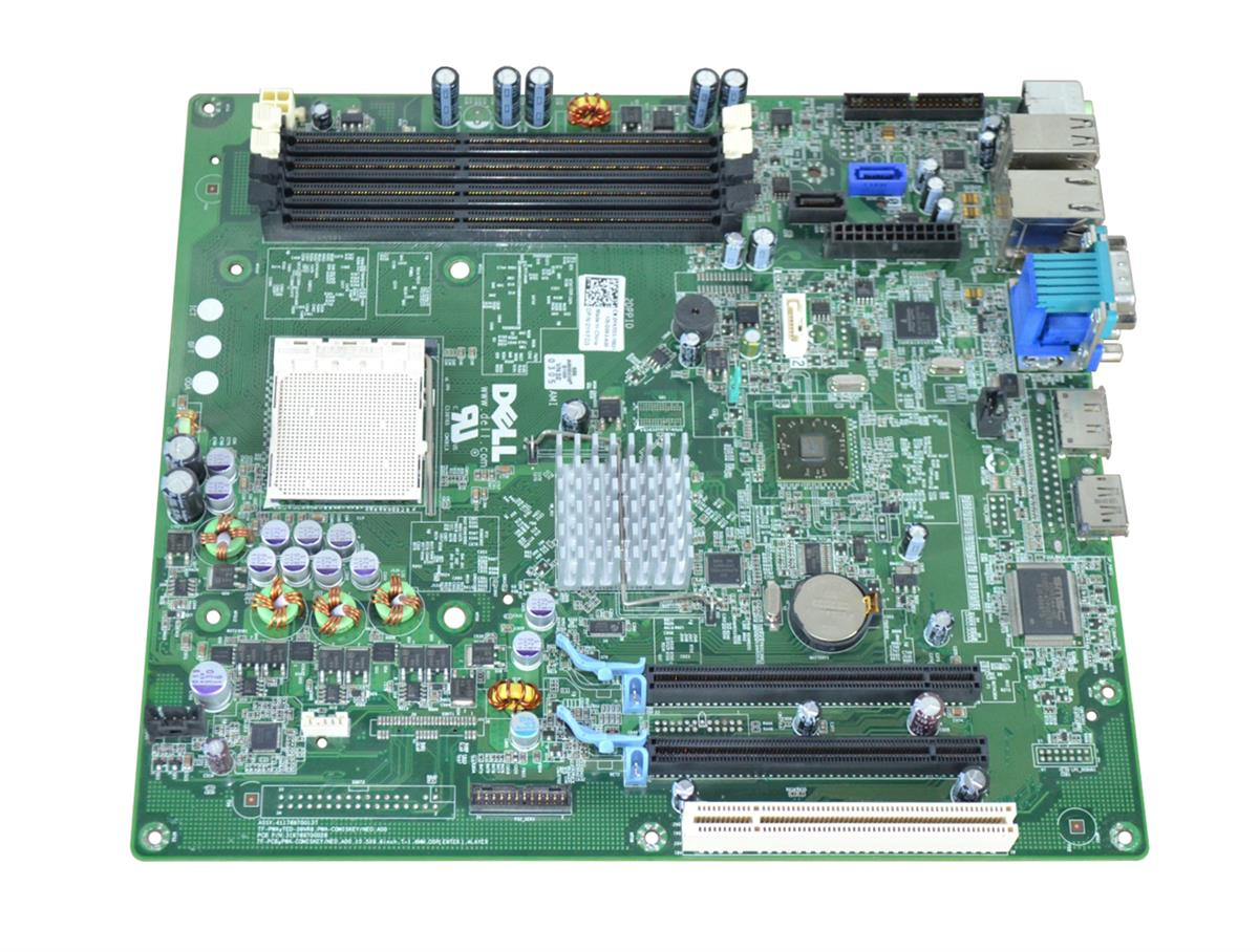 0YKFD3 Dell Computer System Board