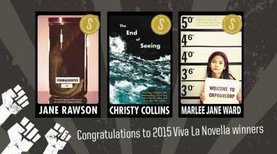 Viva2015_winners-banner