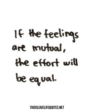 Qoute image from pinterest