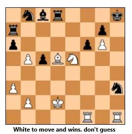 midgame3