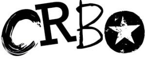 CRBO Logo