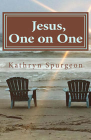 Jesus_One_on_One_Cover
