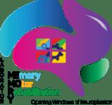 MemoryLab Logo512 01 1 e1545177170721