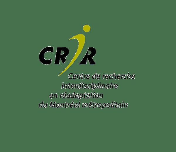 Centre de recherche interdisciplinaire en réhabilitation du Montréal métropolitain