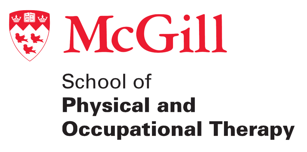 McGill School of Physical Occupational Therapy