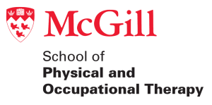 McGill SPOT