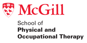 McGill SPOT color verti