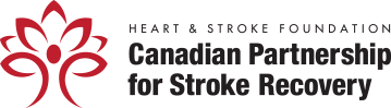 Canadian Partnership for Stroke Recover